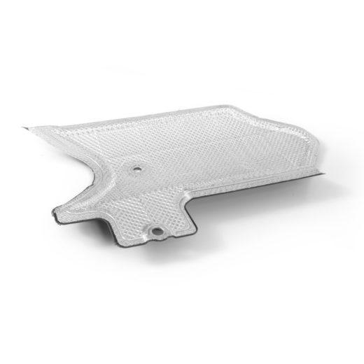 glasfaserverstärkte Kunststoffe